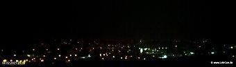 lohr-webcam-08-02-2021-21:10