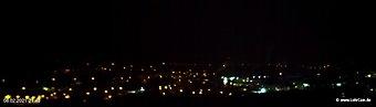 lohr-webcam-08-02-2021-21:40