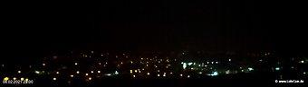 lohr-webcam-08-02-2021-22:00