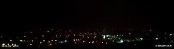 lohr-webcam-08-02-2021-22:10