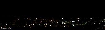 lohr-webcam-19-02-2021-01:40