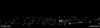 lohr-webcam-19-02-2021-02:10