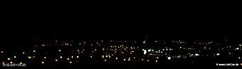 lohr-webcam-19-02-2021-05:20