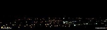 lohr-webcam-19-02-2021-05:40