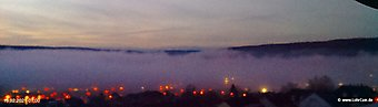 lohr-webcam-19-02-2021-07:00