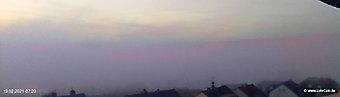 lohr-webcam-19-02-2021-07:20
