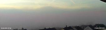 lohr-webcam-19-02-2021-07:40