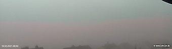 lohr-webcam-19-02-2021-08:00