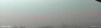 lohr-webcam-19-02-2021-08:40