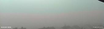 lohr-webcam-19-02-2021-08:50