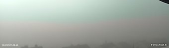 lohr-webcam-19-02-2021-09:40