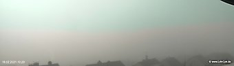 lohr-webcam-19-02-2021-10:20