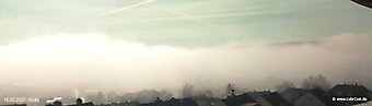 lohr-webcam-19-02-2021-10:40