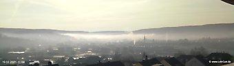 lohr-webcam-19-02-2021-11:00