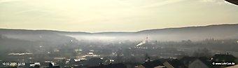 lohr-webcam-19-02-2021-11:10