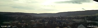 lohr-webcam-19-02-2021-12:30