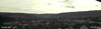 lohr-webcam-19-02-2021-12:40