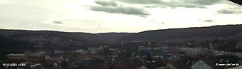 lohr-webcam-19-02-2021-12:50