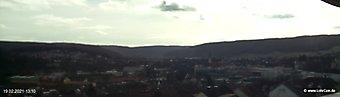 lohr-webcam-19-02-2021-13:10