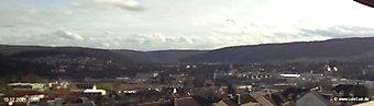 lohr-webcam-19-02-2021-15:00
