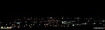 lohr-webcam-19-02-2021-18:50