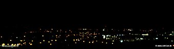 lohr-webcam-19-02-2021-20:10