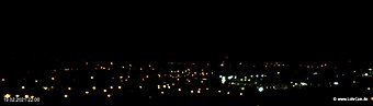 lohr-webcam-19-02-2021-22:00