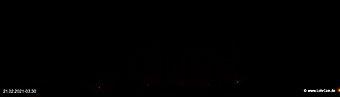 lohr-webcam-21-02-2021-03:30
