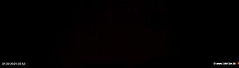 lohr-webcam-21-02-2021-03:50