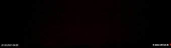 lohr-webcam-21-02-2021-04:20