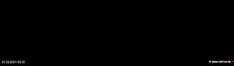 lohr-webcam-21-02-2021-05:10
