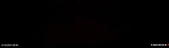 lohr-webcam-21-02-2021-06:30