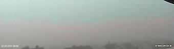 lohr-webcam-21-02-2021-08:50