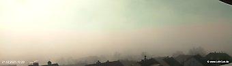 lohr-webcam-21-02-2021-10:20