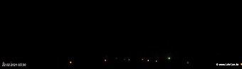 lohr-webcam-22-02-2021-03:30