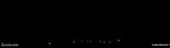 lohr-webcam-22-02-2021-04:20