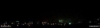 lohr-webcam-22-02-2021-05:10