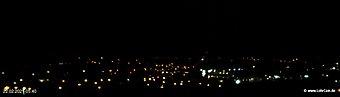 lohr-webcam-22-02-2021-05:40