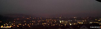 lohr-webcam-22-02-2021-07:00