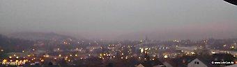 lohr-webcam-22-02-2021-07:10