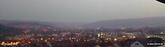 lohr-webcam-22-02-2021-18:10