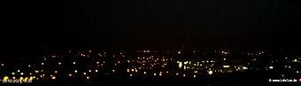 lohr-webcam-22-02-2021-18:30