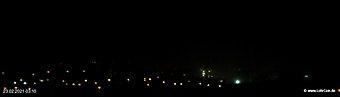 lohr-webcam-23-02-2021-03:10