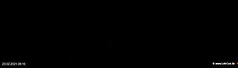 lohr-webcam-23-02-2021-06:10