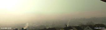 lohr-webcam-23-02-2021-09:30