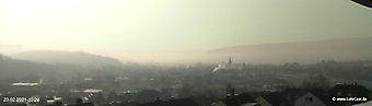 lohr-webcam-23-02-2021-10:20