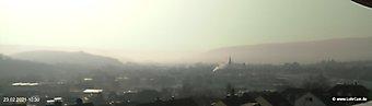 lohr-webcam-23-02-2021-10:30