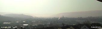 lohr-webcam-23-02-2021-10:40