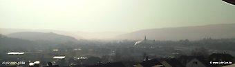 lohr-webcam-23-02-2021-10:50