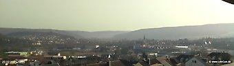 lohr-webcam-23-02-2021-15:22